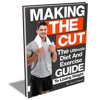 work out diet ebook example