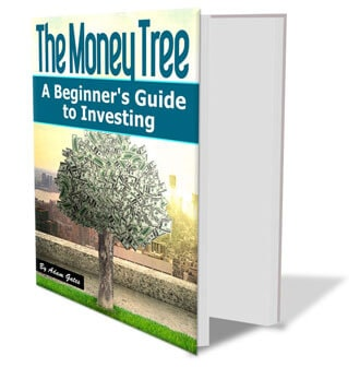 the money tree ebook example