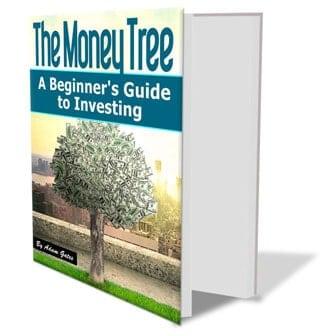 the money tree ebook example
