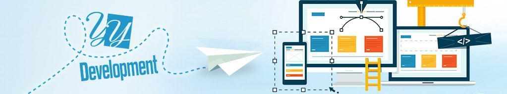 Wordpress Landing Page Development
