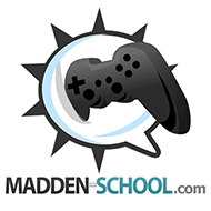 madden school profile image example