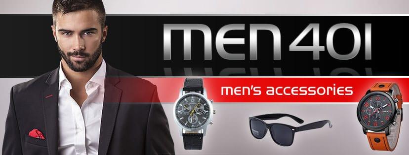 man401 facebook cover design