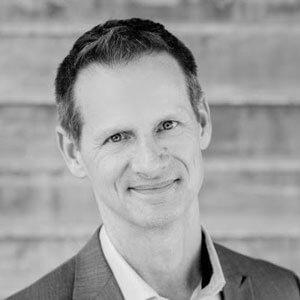 Mike Pedersen Testimonial