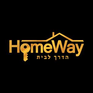 Homeway Testimonial