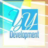 YYDevelopment Profile Image