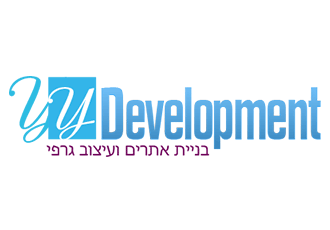 Logo Design For YYDevelopment