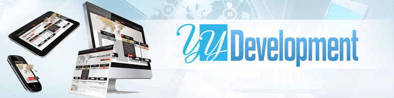 linkedin profile banner design for yochay