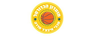 Hadera Baskeball