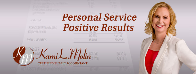 facebook cover example for accountant