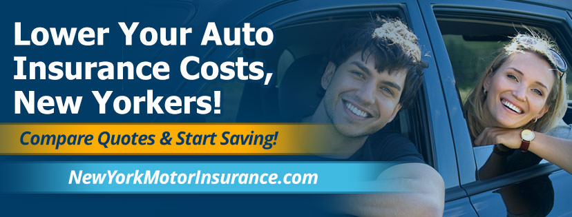 Car Insurance Facebook Cover Example