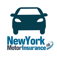 Profile Image Design For Auto Insurance
