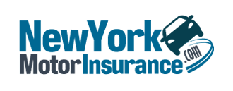 New York Motor Insurance