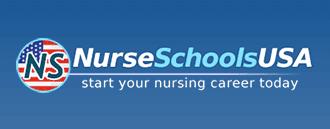 Nurses Schools USA