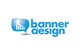 BannerDesign Logo Example
