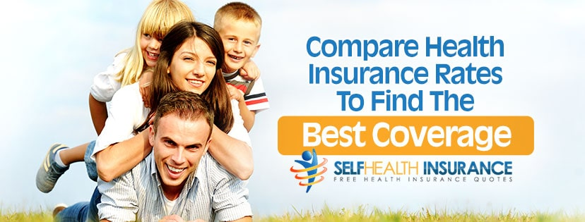 Insurance Company Facebook Cover Design