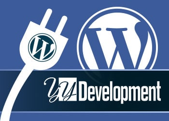 YYDevelopment Wordpress Plugins