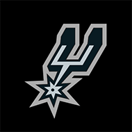 Basketball Team Profile Image