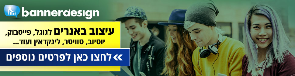 970x250 Banner Design For Banners Designer
