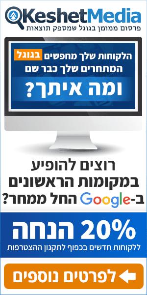 Google SEO Banners 300x600