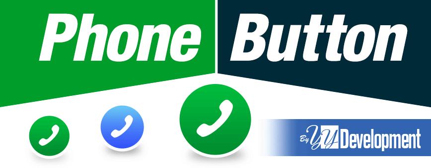 Wordpress Phone Button Plugin Development