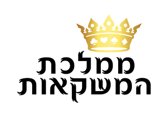 Drinking Kingdom Logo