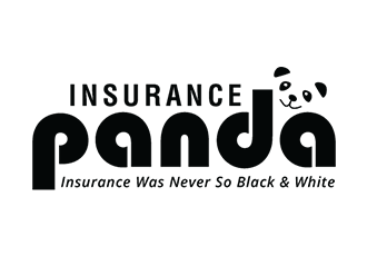 Insurance Company Logo Design