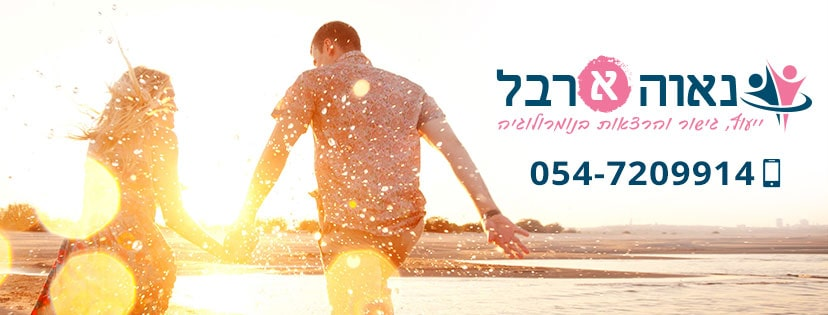 Numerology Facebook Cover Example