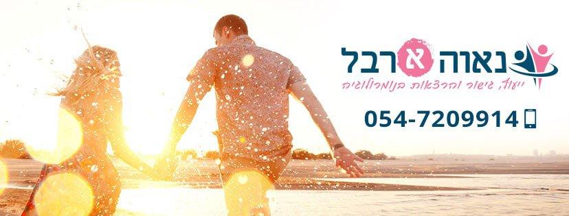 Numerology Facebook Cover Design Min